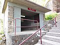Monte Brè funicular 04.jpg