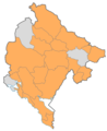 MontenegroPres2018.png