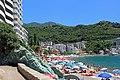 Montenegro Rafailovici 5.jpg