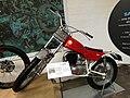 Montesa Cota 247 1968 2.JPG
