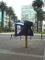 Montevideo pay phone.JPG