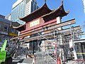 Montreal Chinatown Gate 04.jpg