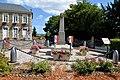 Monument aux morts d'Ouffières. 1.jpg