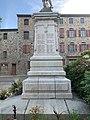 Monument aux morts de Saint-Julien-Molin-Molette (droite).jpg