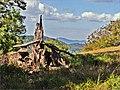 Monument na Prielohách - panoramio.jpg