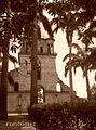 Monumento Histórico Villa del Rosario.jpg
