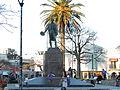 Monumento a Artigas II.JPG