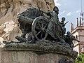 Monumento a Los Sitios-Zaragoza - P8115775.jpg