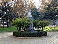 Monumento a Mateo Inurria 001.JPG