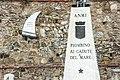 Monumento ai caduti del Mare001.jpg