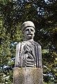 MonumentulAvramIancuHalmagiu (6).JPG