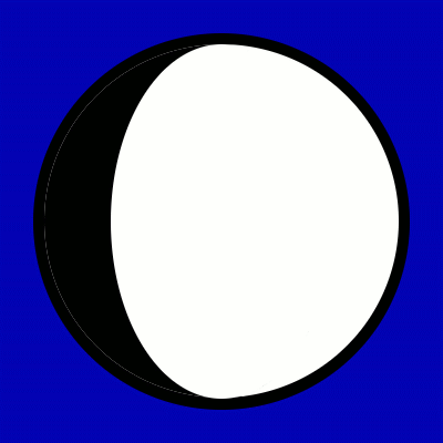 Moon phase 3.png