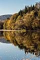 Moosburg Mitterteich Herbststimmung 18102017 5696.jpg