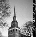 Mora kyrka - KMB - 16000200013924.jpg