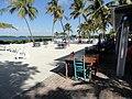 Morada Bay Cafe, Islamorada, Florida - panoramio.jpg