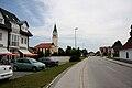 Moravske Toplice.jpg