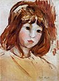 Morisot - portrait-of-a-young-girl-1880.jpg