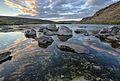 Morley Nelson Snake River Birds of Prey National Conservation Area (23723092472).jpg