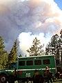 Mormon Lake Hotshots (7282039236).jpg