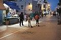 Moroccan Kids 03.jpg