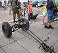 Mortar 2B11 Sani A 230.jpg