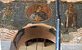 Mosaique Acheiropoietos 00577.jpg