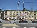Moscou Kremlin Moscow GUM (1).jpg