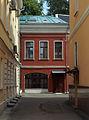 Moscow, Lyalin 3 (2).jpg
