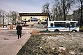 Moscow, Pushkinskaya Square (26103309862).jpg