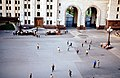 Moscow Hammond Slides 14.jpg