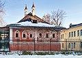 Moscow KozhevnicheskayaStreet19 5079.jpg