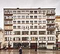 Moscow kamergerskyLane2 7198.jpg