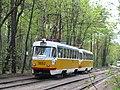 Moscow tram Tatra T3SU 3652 (32598447662).jpg