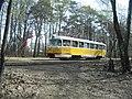 Moscow tram Tatra T3SU 3752 (32598546672).jpg