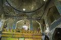 Mosques in Yazd 006.jpg