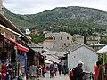 Mostar - panoramio - lienyuan lee (3).jpg