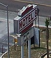 Motel 8 sign in Clermont (1).jpg