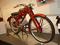 Moto Guzzi Hispania 65cc 1953 b.jpg