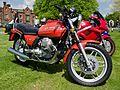 Moto Guzzi V65 (1986) - 8963206884.jpg