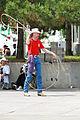 Motor City Pride 2011 - performer - 099.jpg