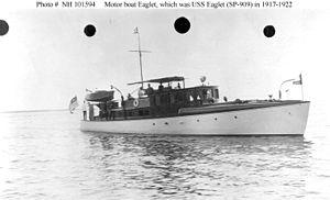 Motorboat Eaglet (1911).jpg