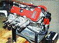 Motore seconda serie750.jpg