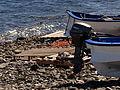 Motores, Alicudi, Islas Eolias, Sicilia, Italia, 2015.JPG
