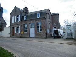 Mouflières (4).JPG