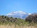 Mount Asama, Oiwake, Karuizawa, Nagano, Japan (3576728005).jpg