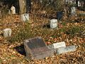 Mount Carmel Cemetery Memphis TN 24.jpg