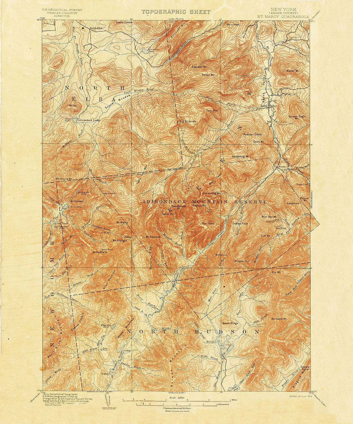 Best Of Diagram Topographic Map Example Millions Ideas Diagram - Us topographic map shapefile