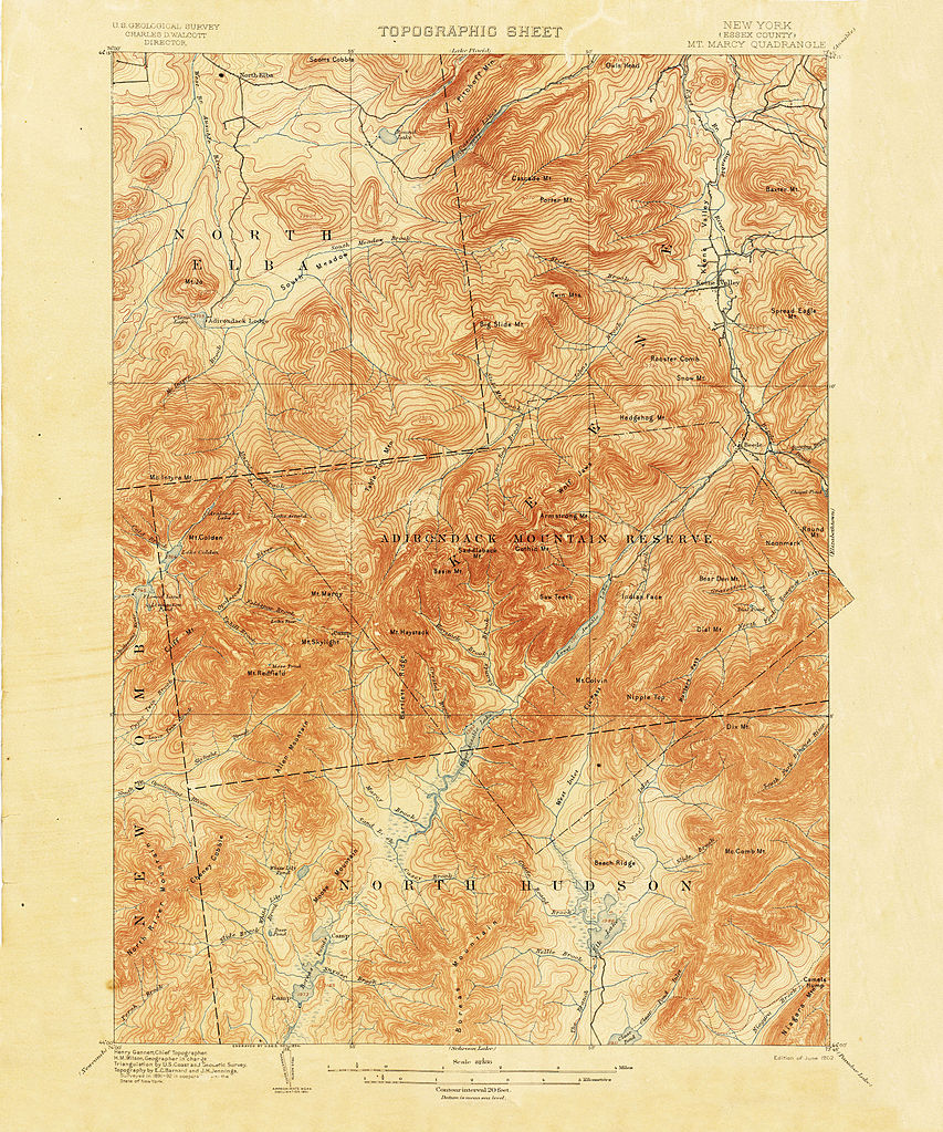 Usgs Contour Maps Photo Album Cerene - Us topo maps for google earth