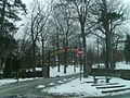 Mount Tabor entrance from New Jersey 53.jpg