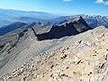 Mount Timpanogos Ridge - panoramio.jpg